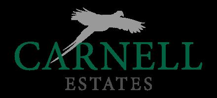 Carnell Estates